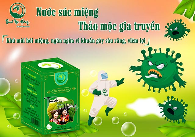 nuoc-suc-mieng-thanh-moc-huong